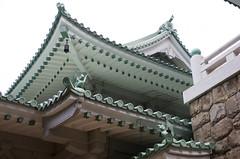 Memorial Hall of Tokyo Metropolis (ELCAN KE-7A) Tags:  japan  tokyo  sumida  metropolis  memorial hall pentax k5s 2016