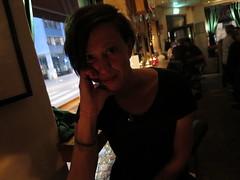 IMG_1720 (grindove) Tags: katarina