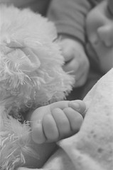 Small Man (anny.hunny) Tags: film 35mm nikonf100 blackandwhite child kid baby monochrome people nikon f100
