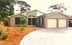 4 Pennant Prd, Carlingford NSW
