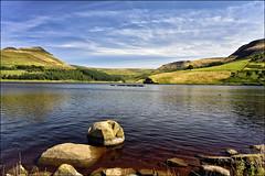 Dove Stone Reservoir (Malspitch) Tags: greenfields westyorkshire unitedkingdom