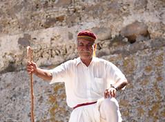 Pastor griego / Greek sheperd (https://www.h2ofotografia.com) Tags: h2ofotografia h2ofotografiawordpresscom h2ofotografiacom h2ofotografa pastor griego kos sheperd greek
