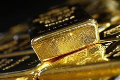 Gold makes an attempt modest positive aspects as merchants sit up for Yellen speech (majjed2008) Tags: ahead attempts gains gold look modest speech traders yellen