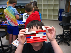 IMG_2044 (Science Museum of MN Youth Programs) Tags: summer16 2016 legolab lego