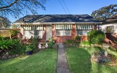 1 Dorset Street, Blacktown NSW