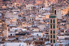 MAROCCO_1316_0816@ANDREAFEDERICIPHOTO (Andrea Federici) Tags: marocco morocco travel travelling africa andreafedericiphoto