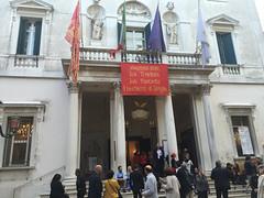 IMG_4435.jpg (CK Knirsch) Tags: venezia veneto taliansko it