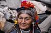 India ('16) (kizeme) Tags: asia india ladakh dahhanu avventurenelmondo dardi brokpa earthasia