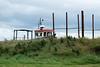 DSCF3880-DEV (nicolas_oddo) Tags: ireland doonbeg countyclare boat