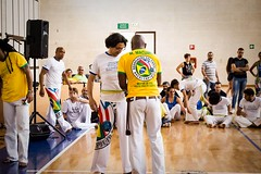 "batizado 2016 • <a style=""font-size:0.8em;"" href=""http://www.flickr.com/photos/128610674@N06/28733520514/"" target=""_blank"">View on Flickr</a>"