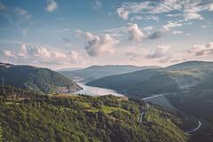 Special nature reserve Uvac (Uljmanski) Tags: nature landscape serbia srbija mountain travel zlatibor europe uvac zlatar