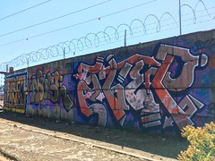 stepdad (always_exploring) Tags: stepdad abuse art96 graffiti