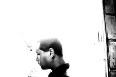 R0020725 (kenny_nhl) Tags: ricoh grd grdiv grd4 provoke street streetphotography dark shadow snap shot scene surreal streephotography monochrome malaysia 28mm black blackwhite bw people photo photography explore explored naked light life