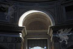 Equinozio2016 Panteon_015