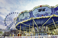 DSC_0585 (Frankie Tseng ()) Tags: amusementpark park festival festivals ferriswheel coffeemug carousel adventure blur pan rollercoaster scary speed pirateship spaceship bw bwphotography height kids kidspark