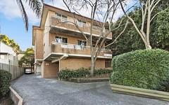 7/90 Arthur Street, Rosehill NSW