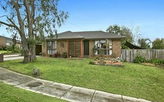 2 Sandra Court, Somerville VIC