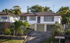 35 Hawkins Street, New Lambton NSW