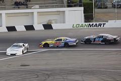 2016 04-21 Orange Show Speedway (149) (2000x1332) (laxramper) Tags: nascar auto racing orange show speedway san bernardino california