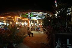 2015 05 09 Vac Phils m Cebu - Santa Fe - night life - @ Blue Ice Bar Restaurant-1 (pierre-marius M) Tags: cebu santafe nightlife blueicebar restaurant