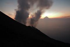 DSC_8319 (pmbguru) Tags: stromboli volcan volcano ruption lave lava sicile