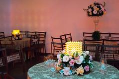 AMAGIS ROSA E CH (17) (Maria Viriato Decoracoes) Tags: amagis decoraodecasamento enfeites ornamentao ornamentos viriato