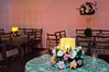 AMAGIS ROSA E CHÁ (17) (Maria Viriato Decoracoes) Tags: amagis decoraçãodecasamento enfeites ornamentação ornamentos viriato