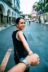 My followmeto attempt with a twist! Veracruz 2016 (luchador_lb) Tags: veracruz mxico follow smile canon travel retrato