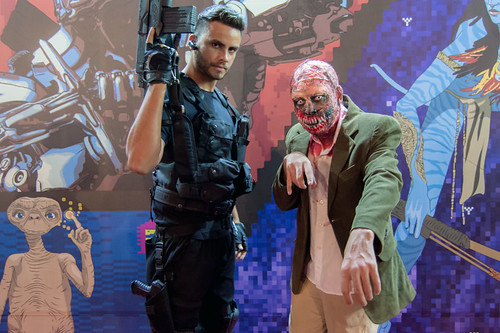 brasil-game-show-2016-especial-cosplay-36.jpg