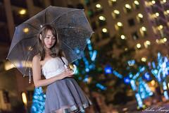 DSC_3449 (Robin Huang 35) Tags:  candy      lady girl d810 nikon