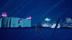 ABZÛ_20160805231814 (arturous007) Tags: abzu playstation ps4 playstation4 pstore psn inde indépendant sea ocean water fish shark adventure exploration majesticcreatures swim narrative myth experience giantsquid sony share journey