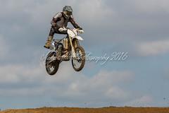 Vectis MotoX-9592.jpg (Malc Attrill) Tags: malcattrill scrambling isleofwight motocross trials motox dirt outdoor jumps bikes september vectis