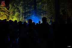 20160903_DITW_00108_WTRMRK (ditwfestival) Tags: ditw16 deepinthewoods massembre