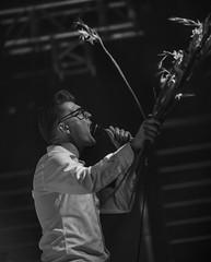 _HUN2310 (phunkt.com) Tags: the smyths edinburgh liquid room rooms festival gig 2016 photos phunkt phunktcom keith valentine