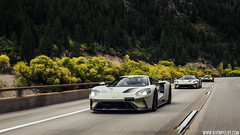 2017 Ford GT Test Mule (jeremycliff) Tags: ford gt fordgttestmule fordgt 2017fordgt supercar fordsupercar americansupercar american colorado mountains exotic jeremycliff jeremycliffcom jeremycliffphotography chicagoautomotivephotography chicagoautomotivephotographer