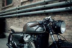 big_MotoMucci_HondaCX500_03