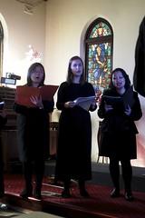 Byrd Consort 9 (trisharooni) Tags: blackheath bluemountains blackheathchoirfestival byrd consort
