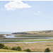 Cuckmere Haven - another Sussex favourite