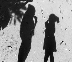 Twins  #fraternal #dizygotictwins #twins #twinsisters #bff #sis #icecream #twinsofinstagram  #blancetnoir #shadow #melanin #naturalhair #meandmyshadow #streettogs #indigochildren #beautyeverywhere #portrait #mono #streetphotography  #streetphotograp (jophipps1) Tags: blackandwhite dizygotictwins blancetnoir beautyeverywhere shadow bnwofourworld twins melanin icecream bff streettogs lovelife childrenlovenature twinsisters meandmyshadow starseed indigochildren twinsofinstagram mono sis streetphotography fraternal bnw portrait naturalhair streetphotographybw