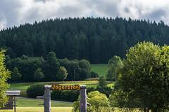 DSC_8782 (andreas_rothmund) Tags: schluchsee schwarzwald badenwrttemberg deutschland de
