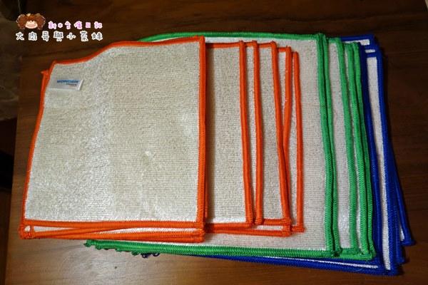 美國Wonder Weave天然抗菌竹纖維萬用巾 (4).JPG