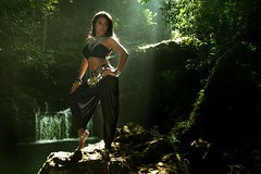 Mumbai Actress NIKITA GOKHALE HOT and SEXY Photos Set-7 (12)