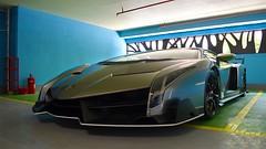 Lamborghini Veneno (ak4787106) Tags: lamborghini veneno