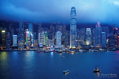 20160901-27-Hong Kong skyline (Roger T Wong) Tags: 2016 hongkong hutong iv kowloon metabones rogertwong sigma50macro sigma50mmf28exdgmacro smartadapter sonya7ii sonyalpha7ii sonyilce7m2 buidlings night skyline travel