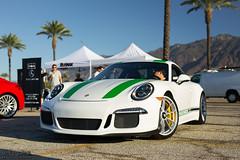 Porsche 911R! (David Coyne Photography) Tags: car canon california canoneos5dmarkiii automotive auto automobile automotivated amazing tumblr flickr supercar supercars socal porsche porsche911 911r porsche911r