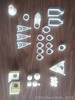 IMG_20160804_1924489 (mbells) Tags: 3dprint arduino drawbot kwartzlab makelangelo makerexpo lasercut make maker motor robot steppermotor