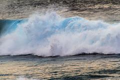 Lanzarote (Antonio Vaccarini) Tags: elgolfo lanzarote isolecanarie spagna canaryislands spain islascanarias espaa travel canoneos7d antoniovaccarini oceanoatlantico atlantico atlantic canonef70300mmf456isusm