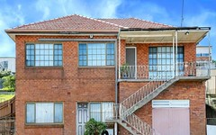 4 Bent Street, Warrawong NSW