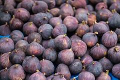 Figs, Figs, Figs (SamMorrowDrums) Tags: figs market fruit