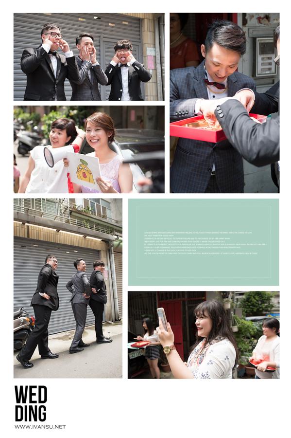29788619181 0dd08048c7 o - [婚攝] 婚禮攝影@寶麗金 福裕&詠詠